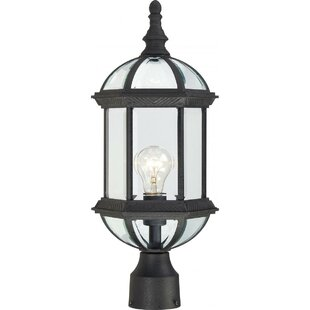 Lamp posts post lights joss main lamp posts aloadofball Choice Image