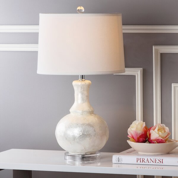 Lamps Lamp Shades Youll Love Wayfair