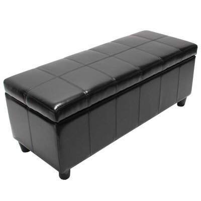 aufbewahrungsb nke polsterfarbe schwarz. Black Bedroom Furniture Sets. Home Design Ideas