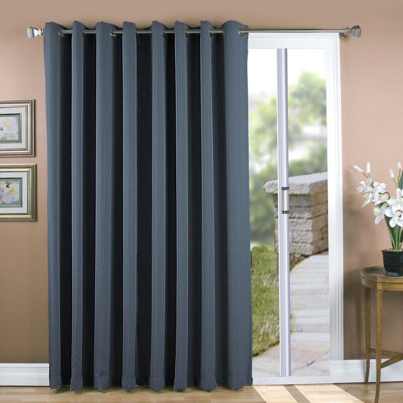 Dry Clean Curtains Cost Melbourne Curtain MenzilperdeNet