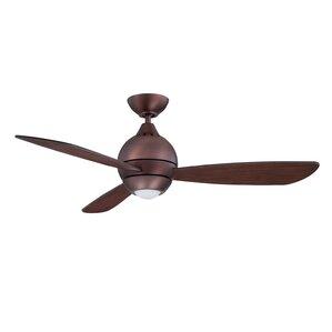 embrace 44 ceiling fan. embrace 44 ceiling fan