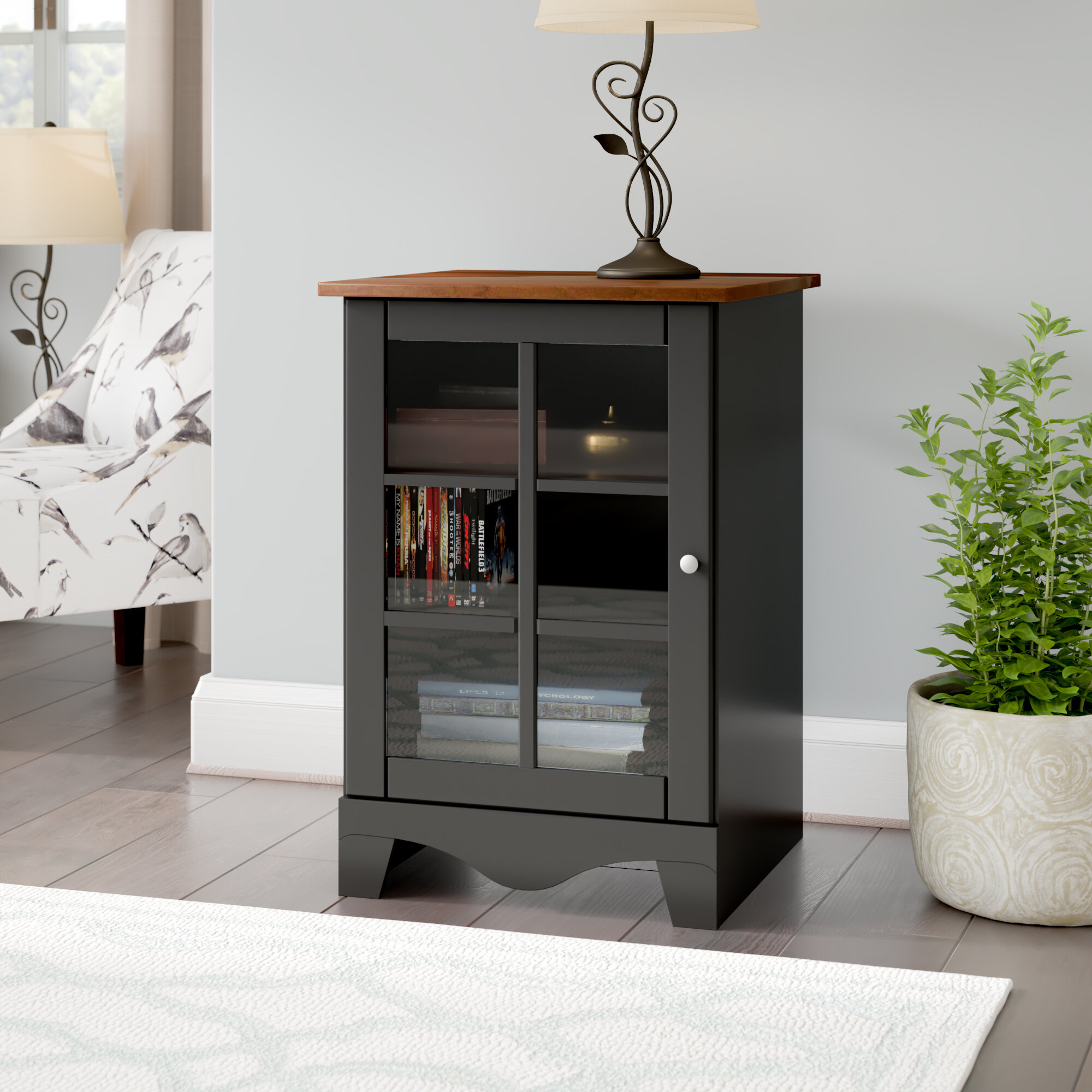 Phenomenal Audio Cabinets Youll Love In 2019 Wayfair Interior Design Ideas Gentotryabchikinfo