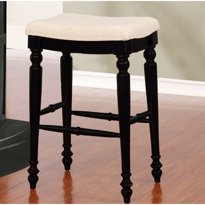 Black Counter 24 Quot 27 Quot Bar Stools You Ll Love In 2019