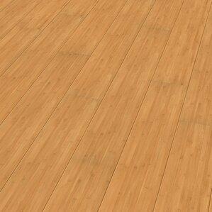 High Gloss Laminate Flooring You Ll Love Wayfair