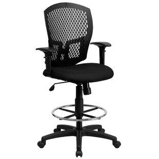 Drafting Chair  sc 1 st  Wayfair & Drafting Chairs Youu0027ll Love   Wayfair