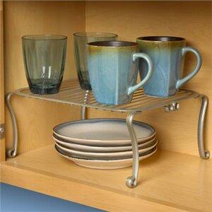 Somerset Pantry Shelf