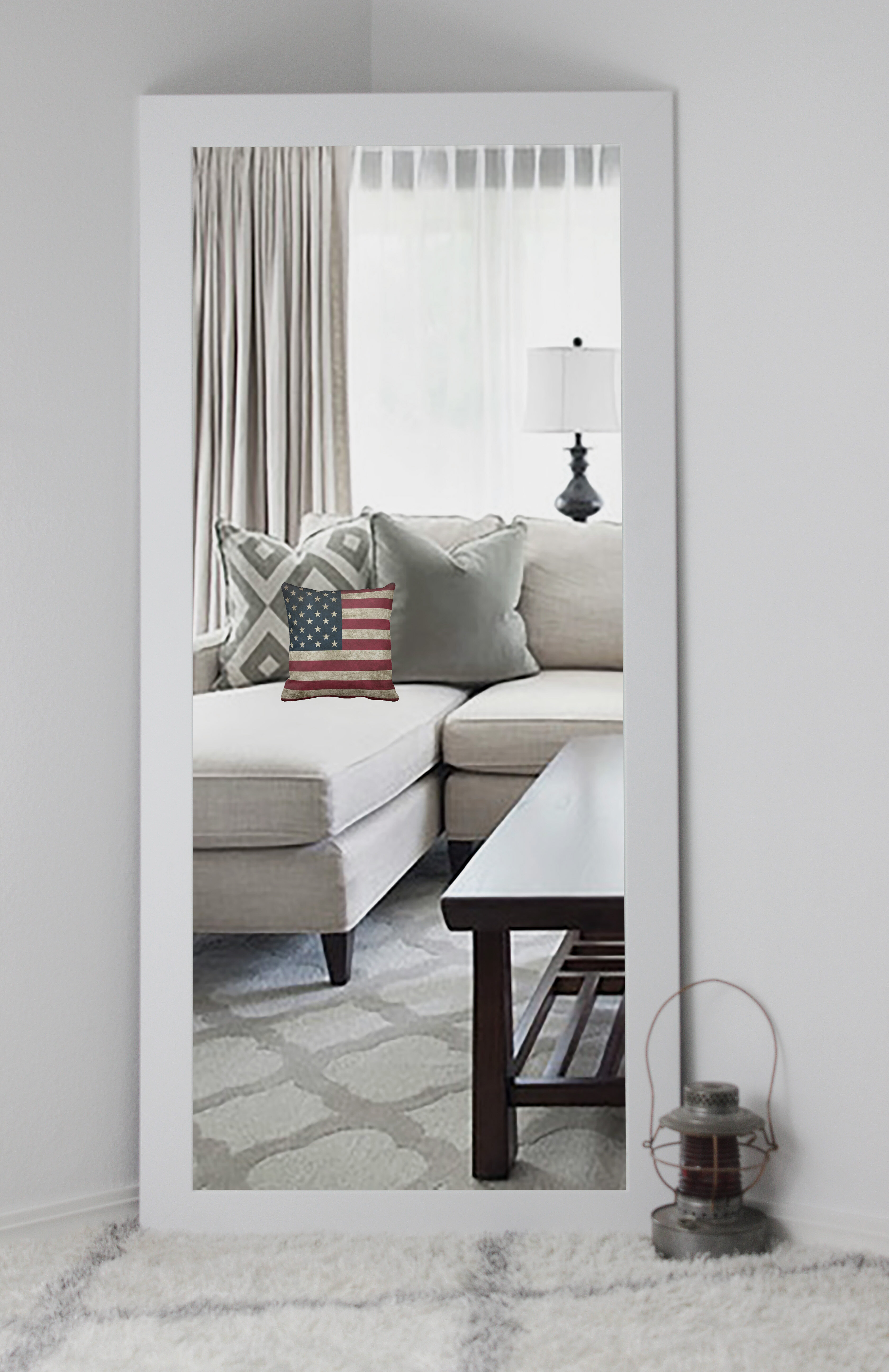 mirrors remodeling bedroom wall interior awesome mirror design for with home