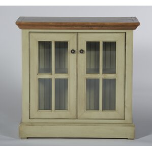 West Winds Server by Eagle Furniture Manufac..