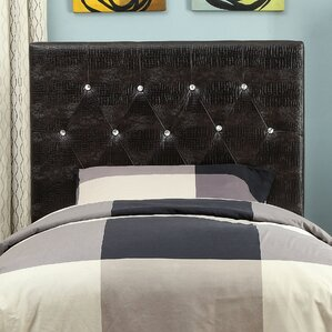 Exotic Bed Frames exotic bed headboards   wayfair