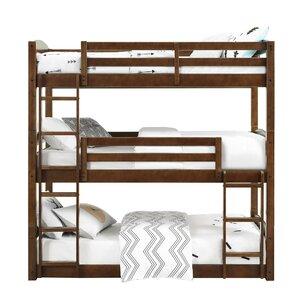 narooma twin triple bed