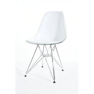 Harkey Dining Chair (Set of 2)
