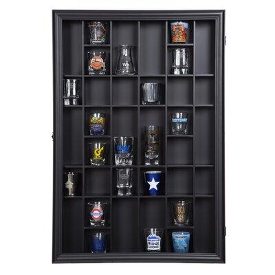 Wall Shelves 6 Inches Deep Wayfair