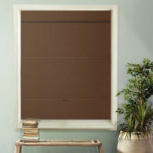 wood roman shades. Save Wood Roman Shades