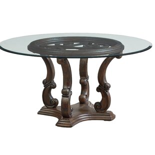 Dana Dinning Table