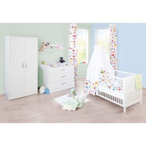 Babyzimmer-Sets | Wayfair.de | {Kinderzimmer set 56}