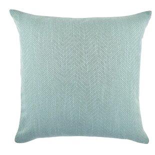 Newport Pillows Wayfair