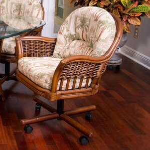 Bridgeport Arm Chair by Alexander & Sheridan Inc.