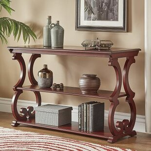 Console, Sofa, And Entryway Tables Youu0027ll Love | Wayfair