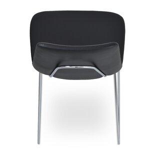 Berlin Sled Chair