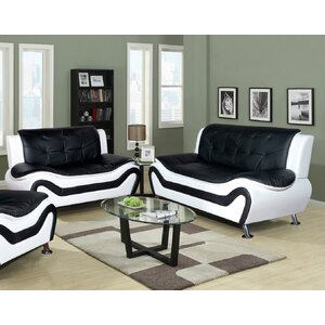 leather living room. Save to Idea Board Living Room Sets You ll Love  Wayfair