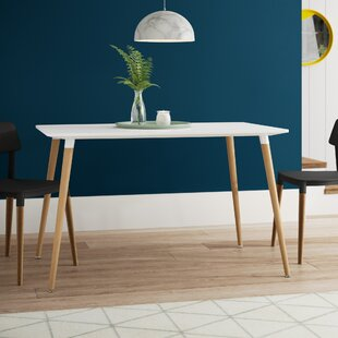 Small Narrow Dining Table Wayfaircouk - Slender dining table