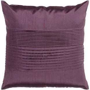 Excellent Throw Pillows & Decorative Pillows You'll Love WC81