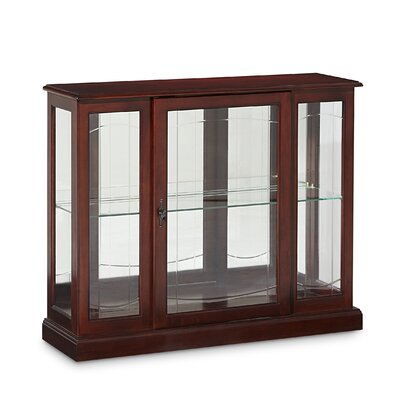 Top Nettie China Cabinet & Reviews | Joss & Main BR38
