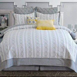 picturesque better homes and gardens quilts. Piper Quilt  by Nostalgia Home Fashions Better Homes And Gardens Wayfair