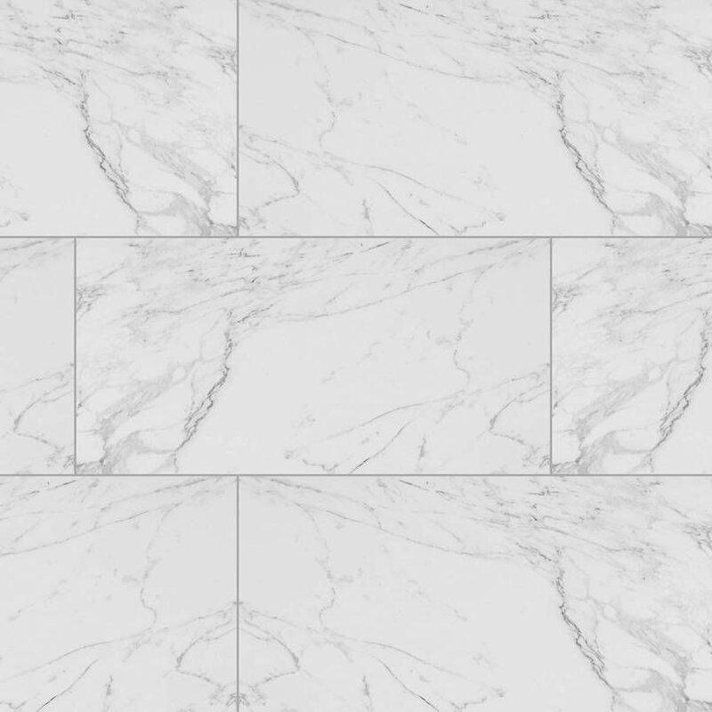 MSI Carrara 12\