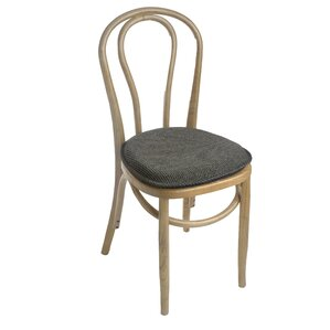 Tonic Gripper Delightfill Dining Chair Cushion Set Of 2