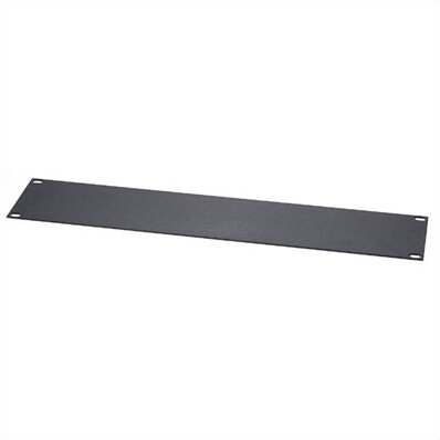 Steel flat panel