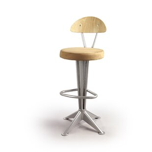 Tango 30 Swivel Bar Stool Savings