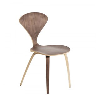 Cousar Dining Chair (Set of 2)