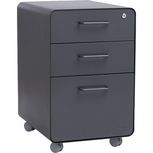 Fireproof Filing Cabinets Youll Love Wayfair - Fireproof filing cabinets