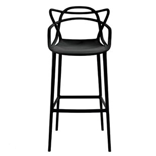 Kimes Bar & Counter Stool