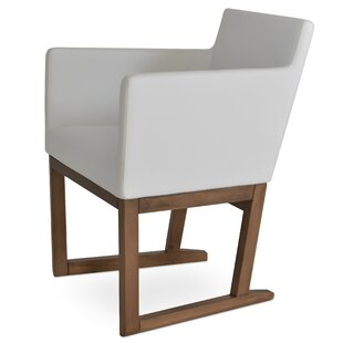 Beverly Armchair