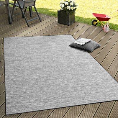 Outdoor Rugs Outdoor Carpets Amp Mats You Ll Love Wayfair