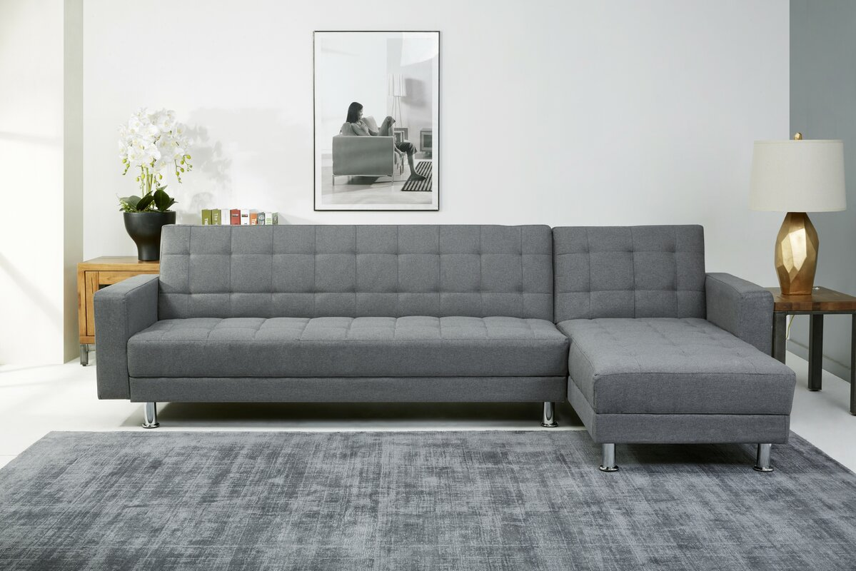 leader lifestyle ecksofa lukas mit bettfunktion bewertungen. Black Bedroom Furniture Sets. Home Design Ideas