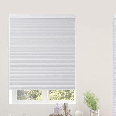 blinds window shades. Black Bedroom Furniture Sets. Home Design Ideas