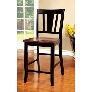 Dukinfield 25 Bar Stool (Set of 2)
