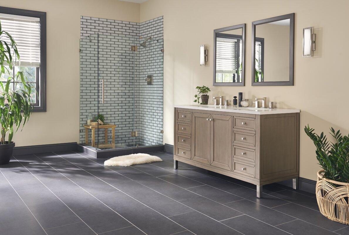 Generous 12 X 12 Ceiling Tiles Huge 18 Inch Ceramic Tile Clean 2 X 6 Subway Tile 2X2 Ceiling Tiles Old 2X4 Acoustic Ceiling Tiles Red3X6 Marble Subway Tile Mosaic Tile In ..