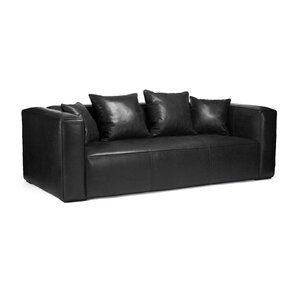 Joelle Sofa by Orren Ellis