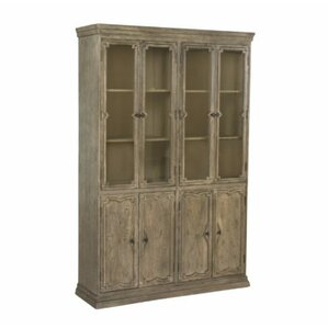 Lovett China Cabinet by Gabby
