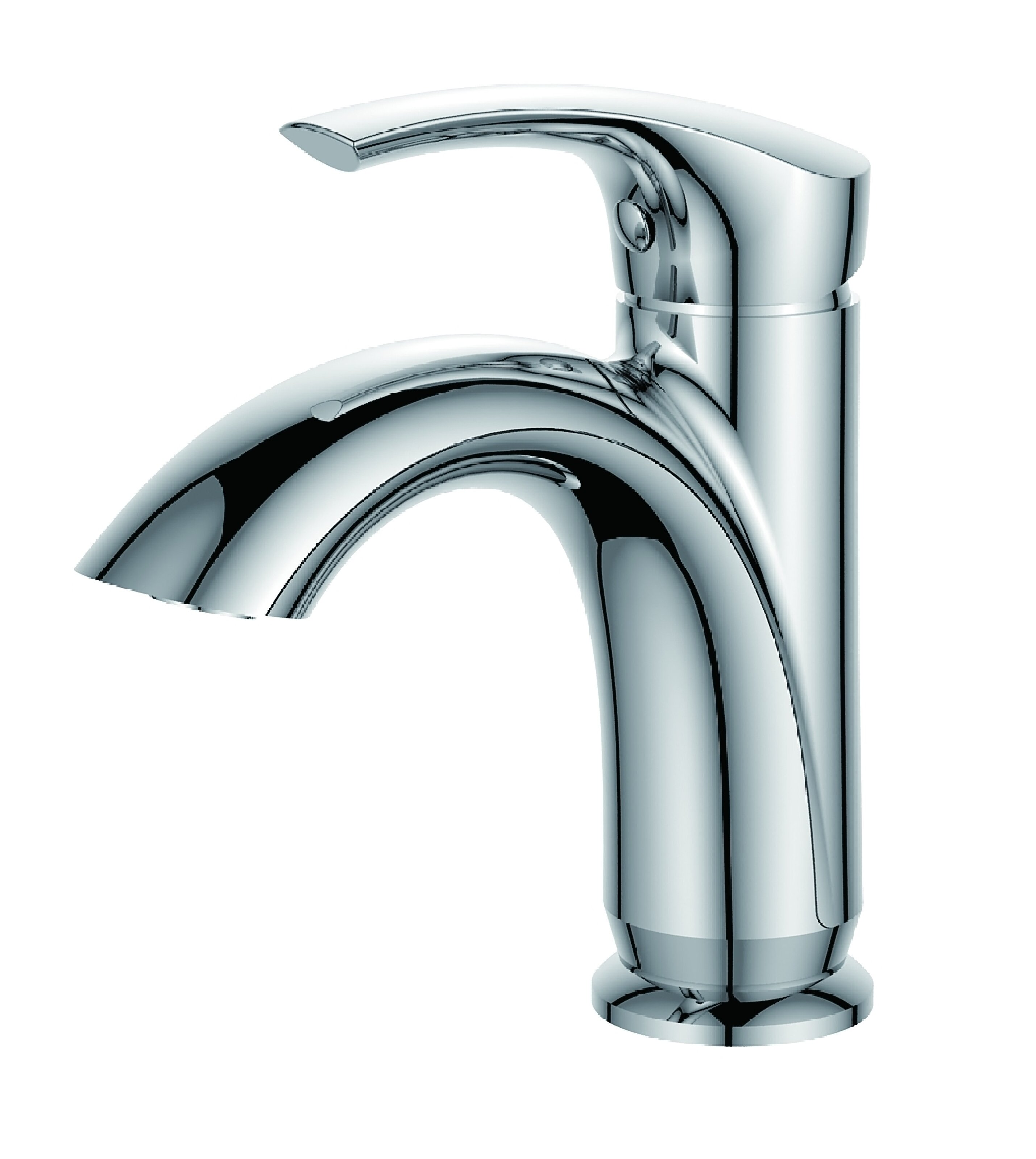 Magnificent T & S Faucets Gallery - Faucet Collections - thoughtfire ...