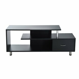 Flat Screen Tv Cabinet Wayfair