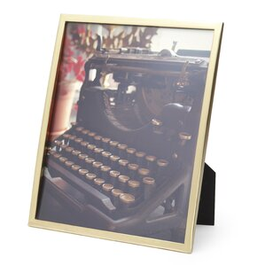 Fortino Picture Frame