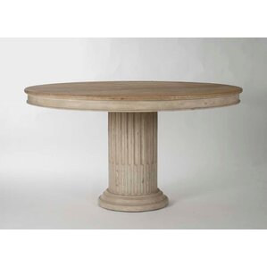Runa Dining Table by One Allium Way