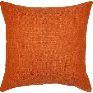 Clark Throw Pillow