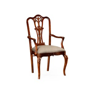 Dining Chair Fresh