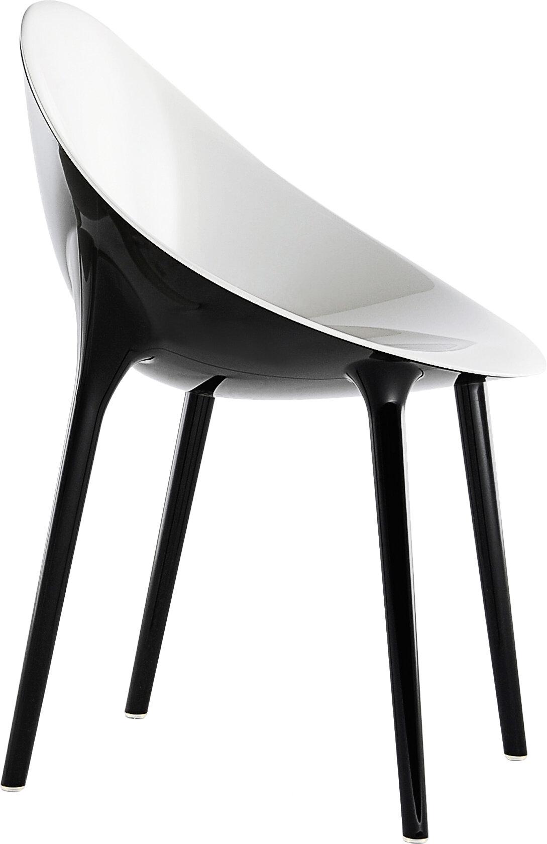 Super Impossible Papasan Chair | AllModern